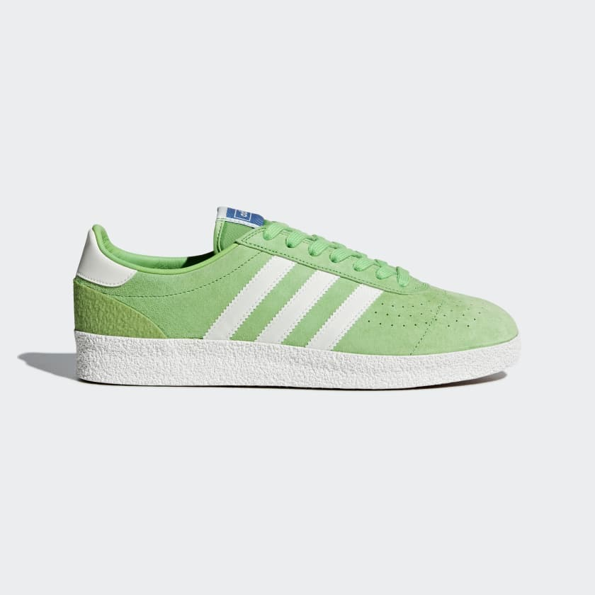 Munchen_Super_SPZL_Shoes_Green_B41810_01_standard.jpg