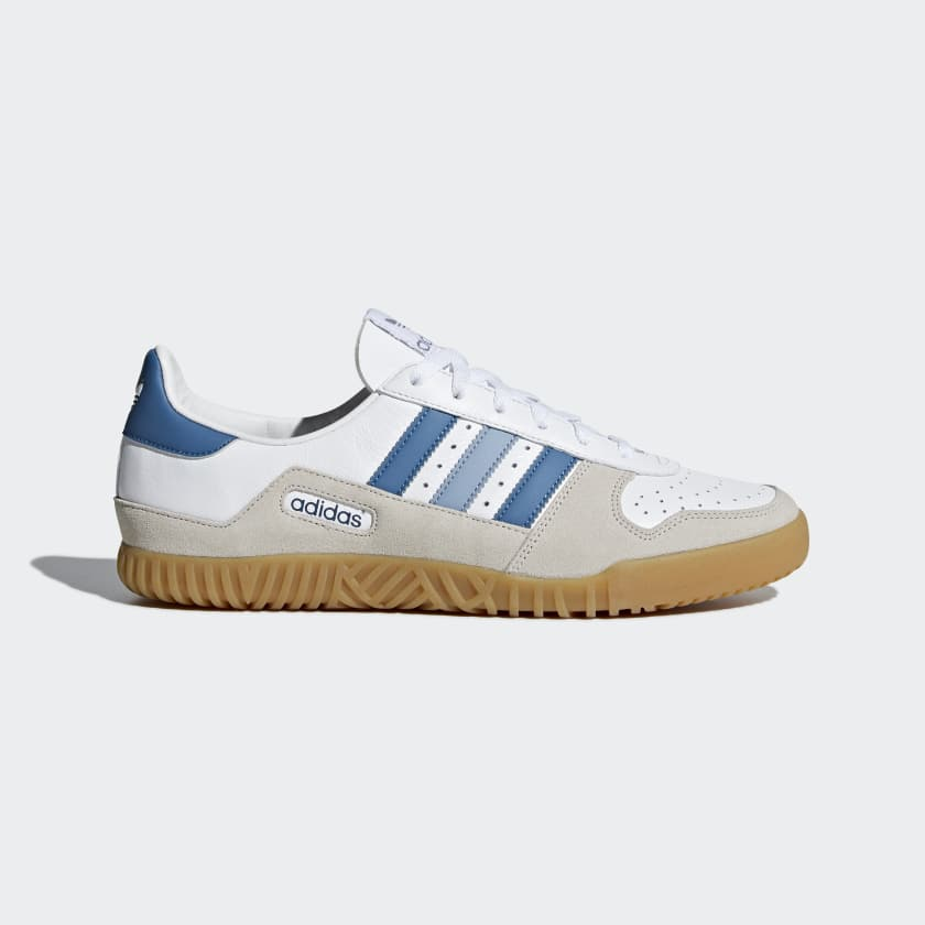 Indoor_Comp_SPZL_Shoes_White_B41820_01_standard.jpg
