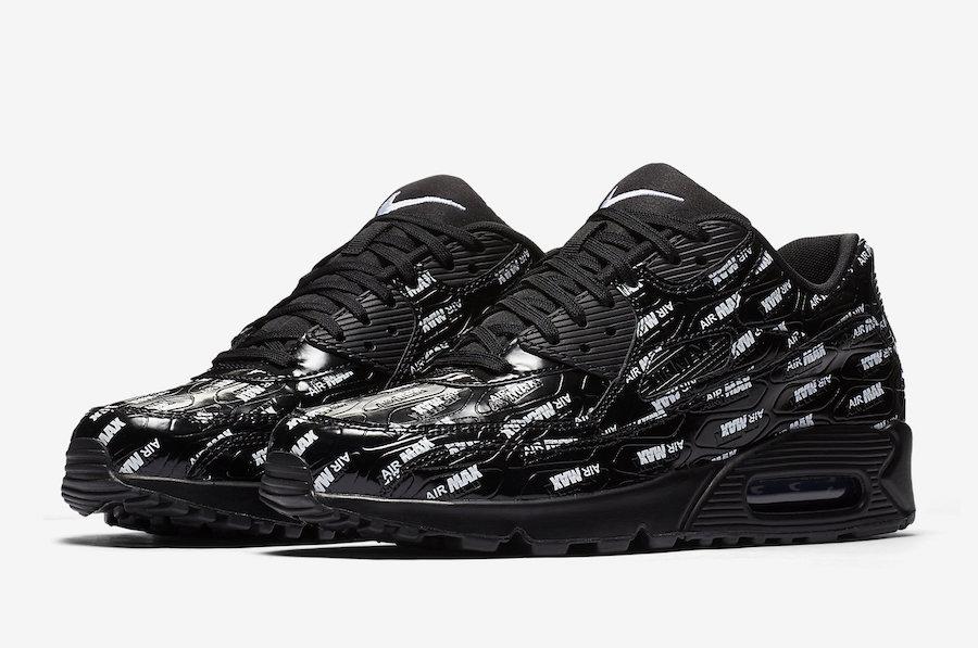 Nike-Air-Max-90-Premium-Black-White-700155-015-Release-Date-4.jpg