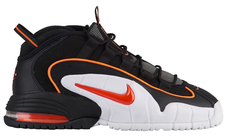 Nike-Air-Max-Penny-Total-Orange-685153-002-Release-Date.jpg