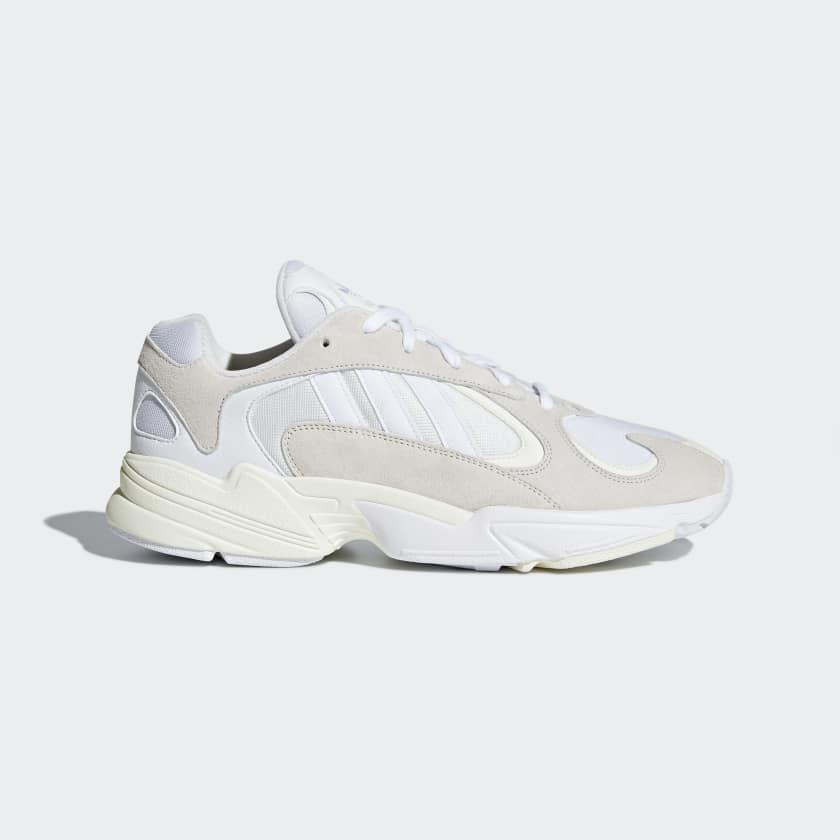 Yung-1_Shoes_White_B37616_01_standard.jpg