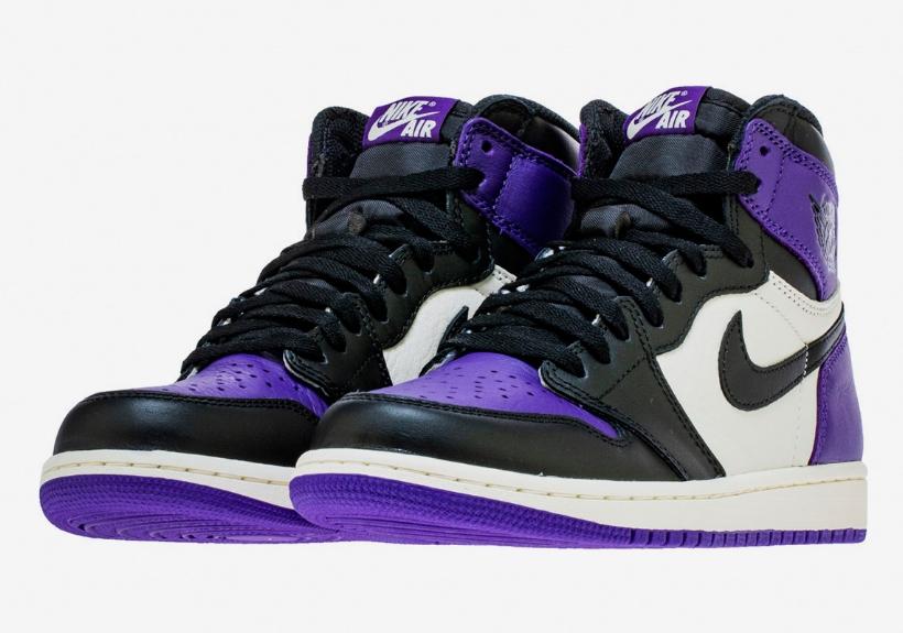 cnk-air-jordan-1-court-purple.jpg