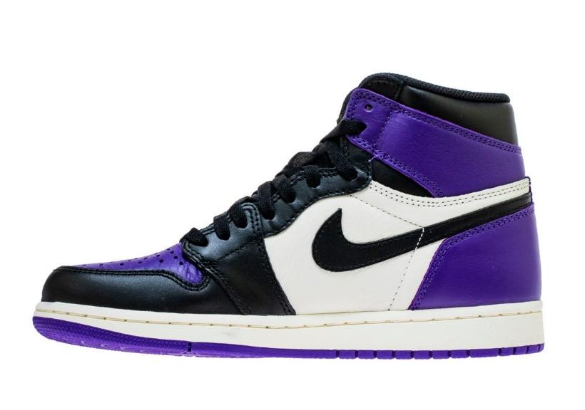 cnk-air-jordan-1-court-purple-1.jpg