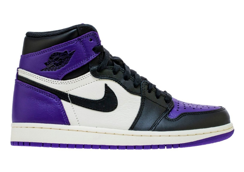 cnk-air-jordan-1-court-purple-2.jpg