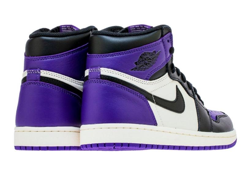 cnk-air-jordan-1-court-purple-0.jpg