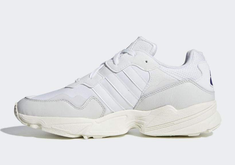 adidas-yung-96-F97176-4.jpg