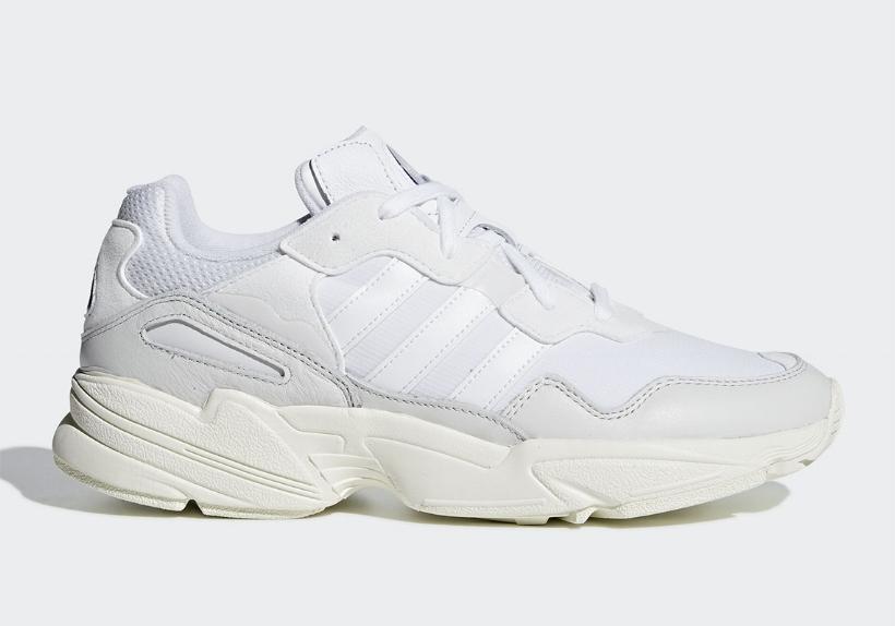 adidas-yung-96-F97176-1.jpg