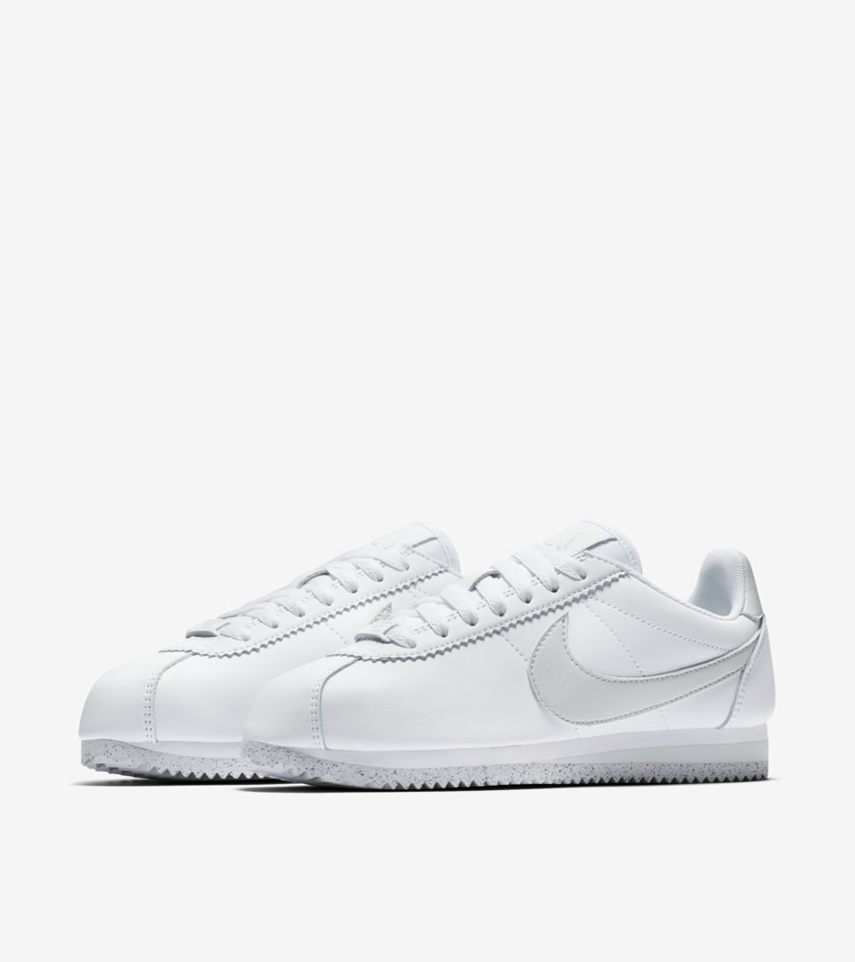 womens-classic-cortez-flyleather-white-light-silver-release-date.jpg