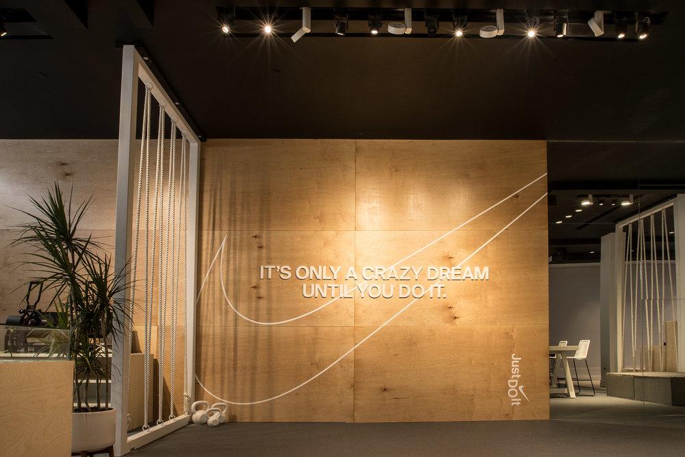20180905 - JDI HQ at the Brahaus - Beauty-7.jpg