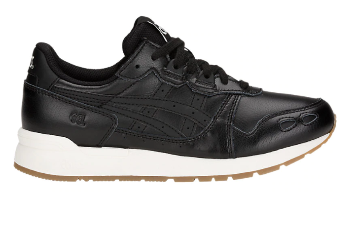 cnk-asics-gel-lyte-leather1.png