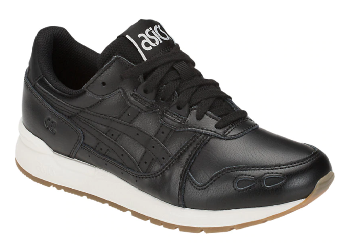 cnk-asics-gel-lyte-leather2.png