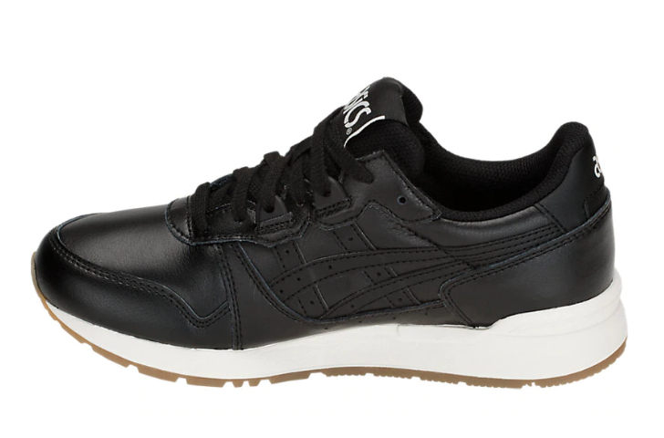 cnk-asics-gel-lyte-leather3.png