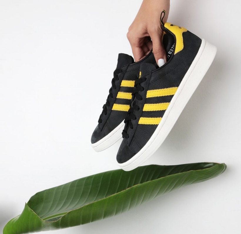 Images: NakedCPH/Adidas