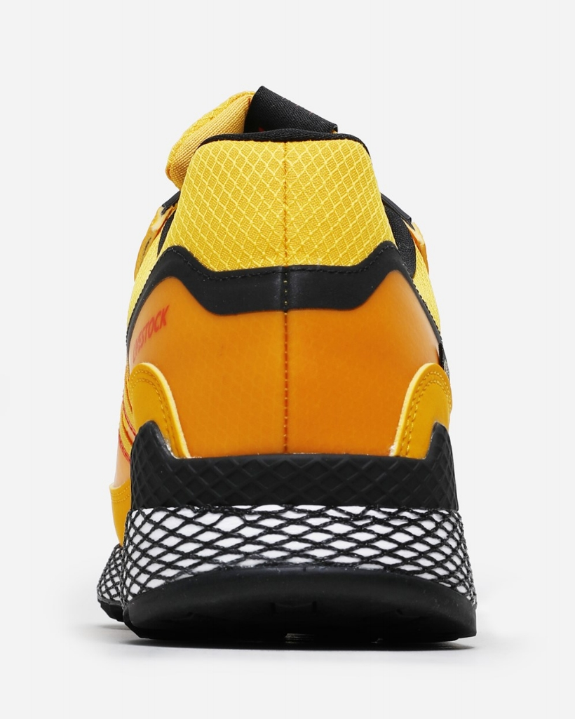 cnk-adidas-livestock-ultra-tech-3.JPG