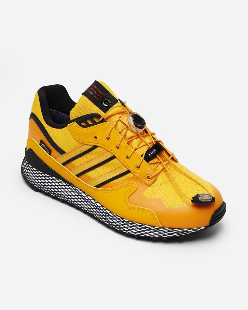 cnk-adidas-livestock-ultra-tech-5.JPG