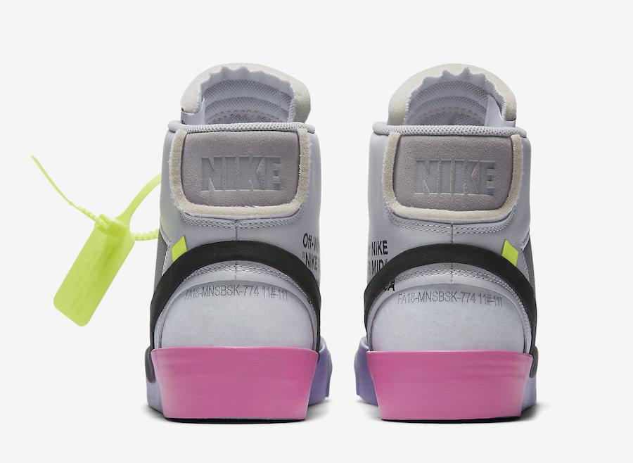 Serena-Williams-Off-White-Nike-Blazer-Mid-Queen-AA3832-002-Release-Date-5.jpg