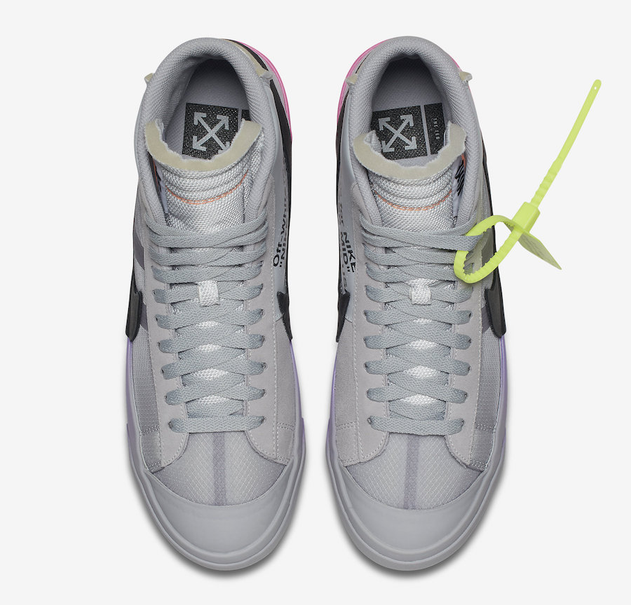 Serena-Williams-Off-White-Nike-Blazer-Mid-Queen-AA3832-002-Release-Date-3.jpg