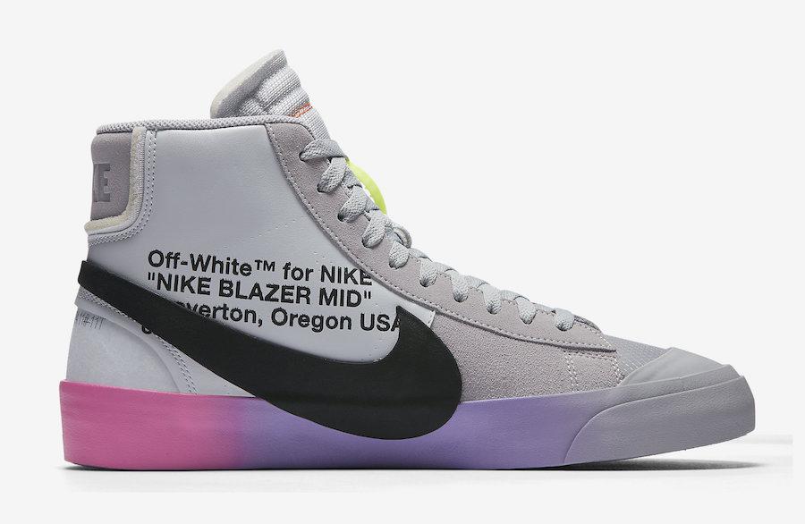Serena-Williams-Off-White-Nike-Blazer-Mid-Queen-AA3832-002-Release-Date-2.jpg