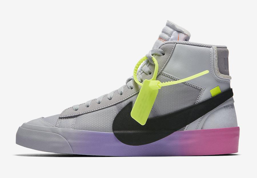 Serena-Williams-Off-White-Nike-Blazer-Mid-Queen-AA3832-002-Release-Date.jpg