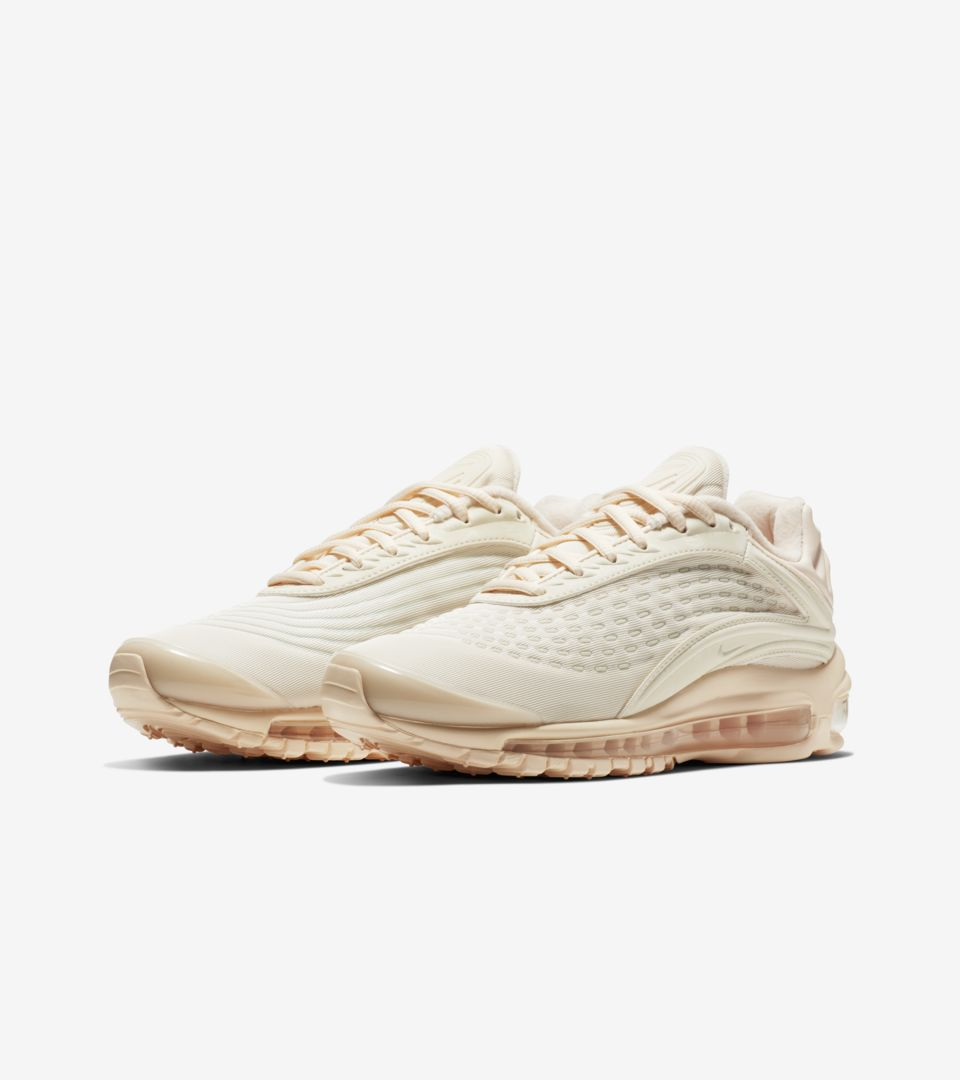 womens-nike-air-max-deluxe-guava-ice-release-date.jpg