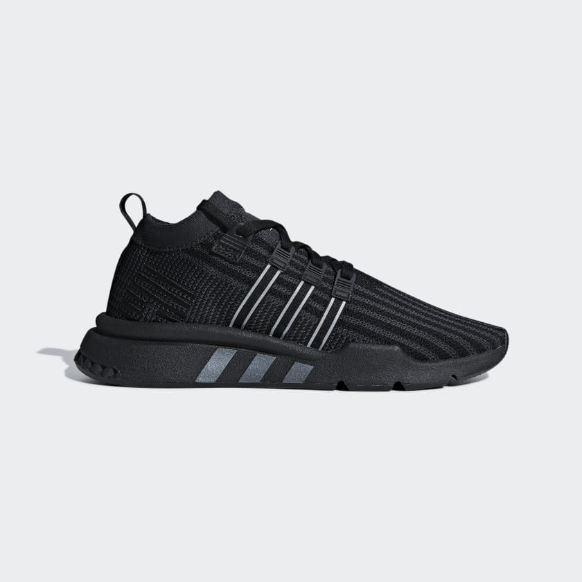 EQT_Support_Mid_ADV_Primeknit_Shoes_Black_B37456_01_standard.jpg