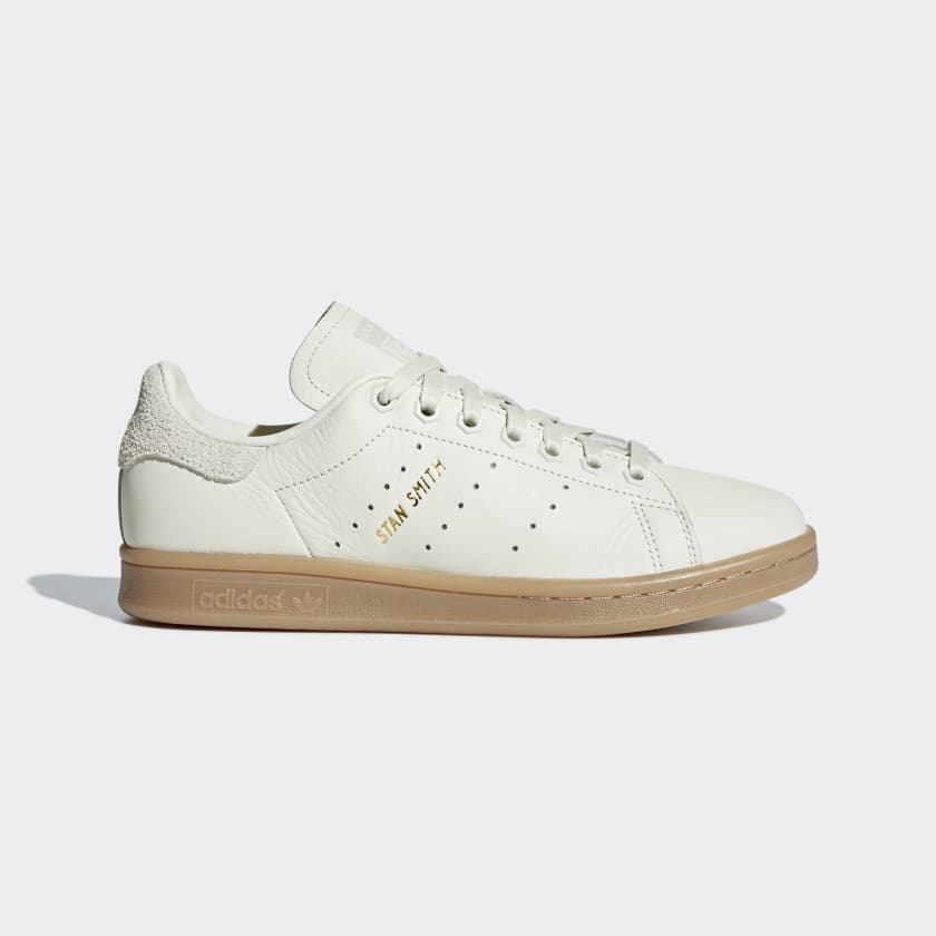 Stan_Smith_Shoes_White_B37164_01_standard.jpg