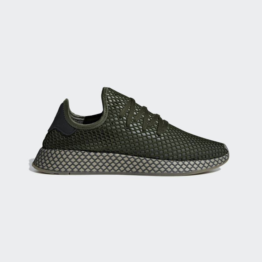 Deerupt_Runner_Shoes_Green_B41771_01_standard.jpg