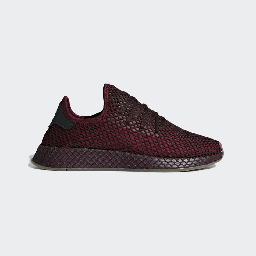 Deerupt_Runner_Shoes_Red_B41773_01_standard.jpg