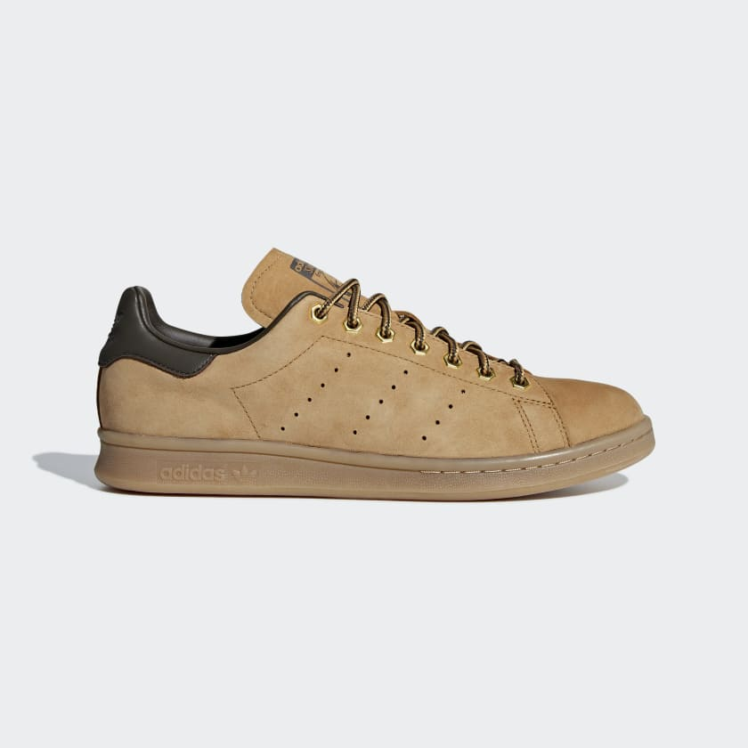 Stan_Smith_WP_Shoes_Brown_B37875_01_standard.jpg