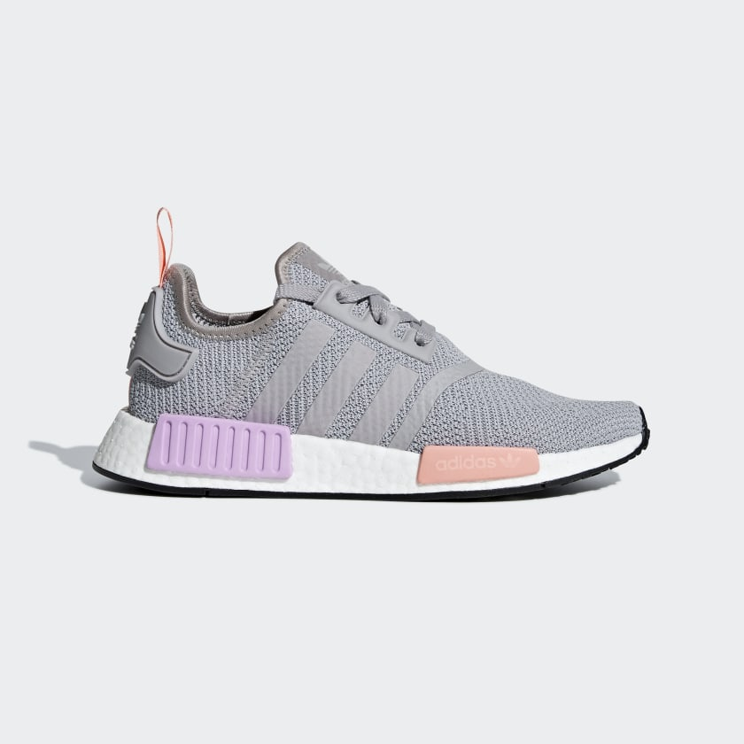 NMD_R1_Shoes_Grey_B37647_01_standard.jpg