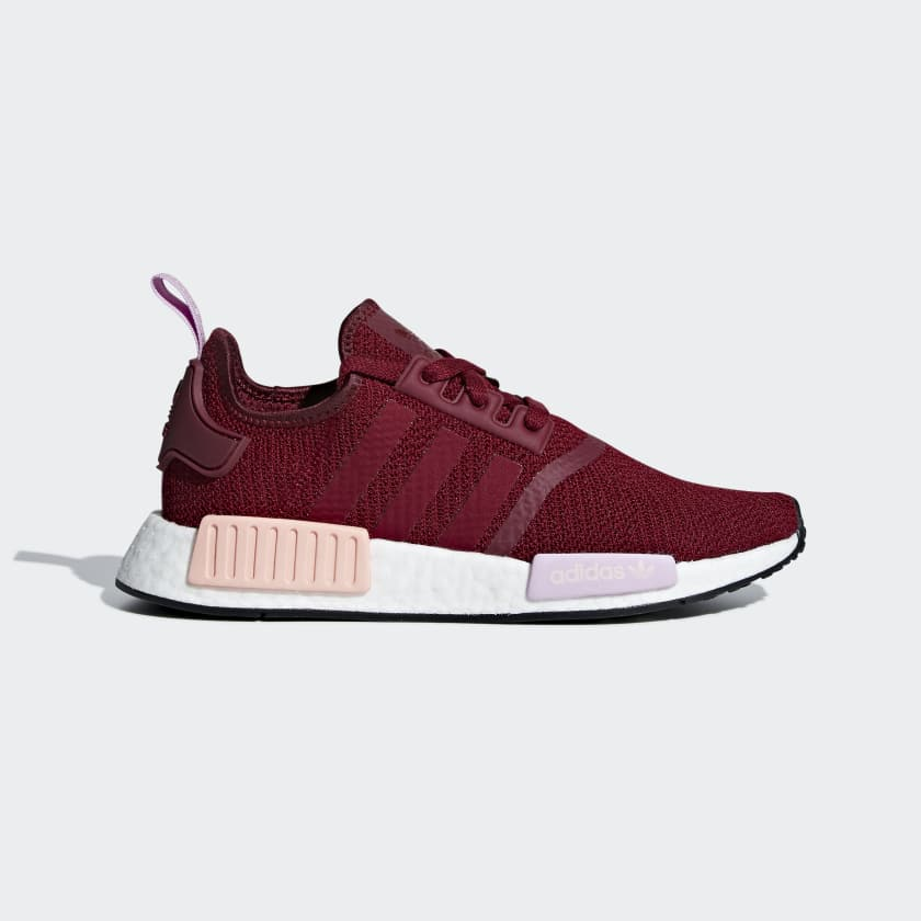 NMD_R1_Shoes_Red_B37646_01_standard.jpg