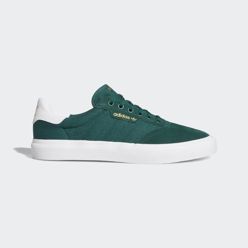 3MC_Vulc_Shoes_Green_B22699_01_standard.jpg