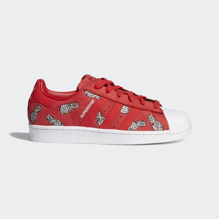 Superstar_Shoes_Red_B28040_01_standard.jpg