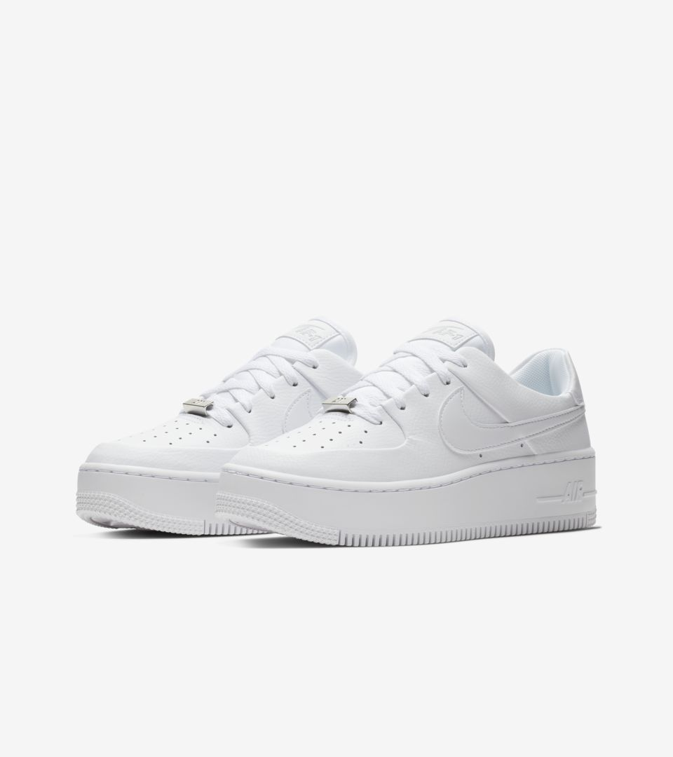 nike-womens-air-force-1-sage-low-white-release-date.jpg