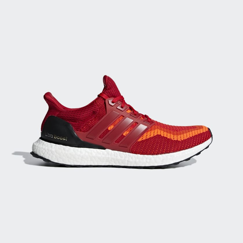 Ultra_Boost_Shoes_Orange_AQ4006_01_standard.jpg