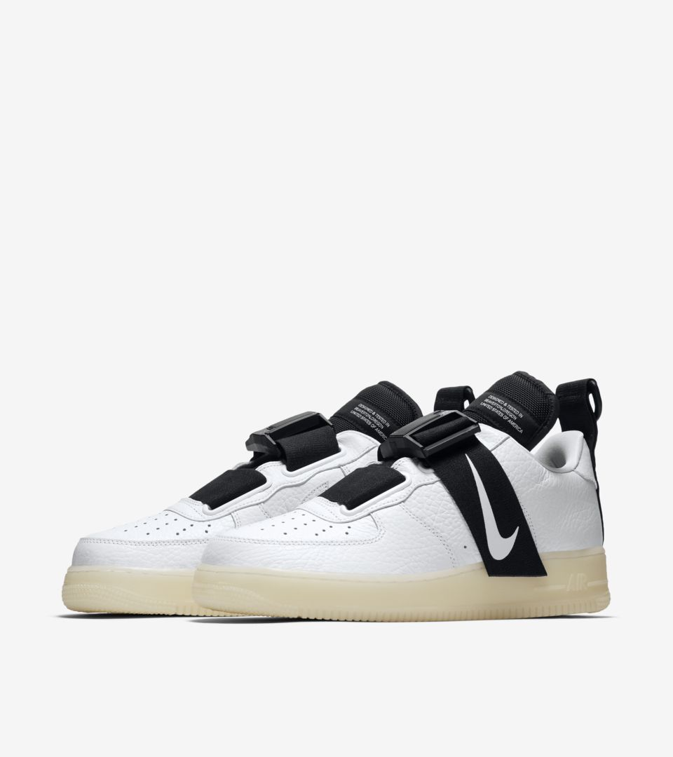 nike-air-force-1-utility-white-black-release-date.jpg