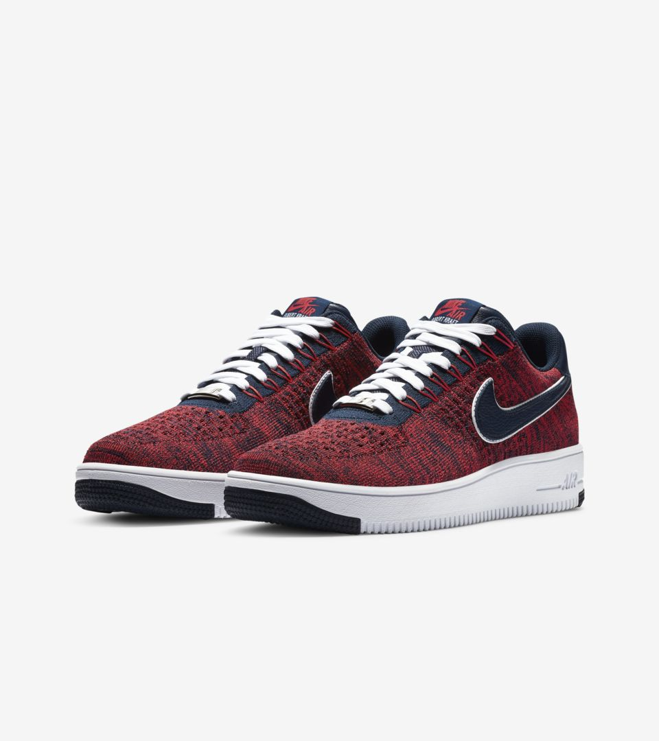 nike-air-force-1-ultra-flyknit-low-rkk-university-red-navy-release-date.jpg