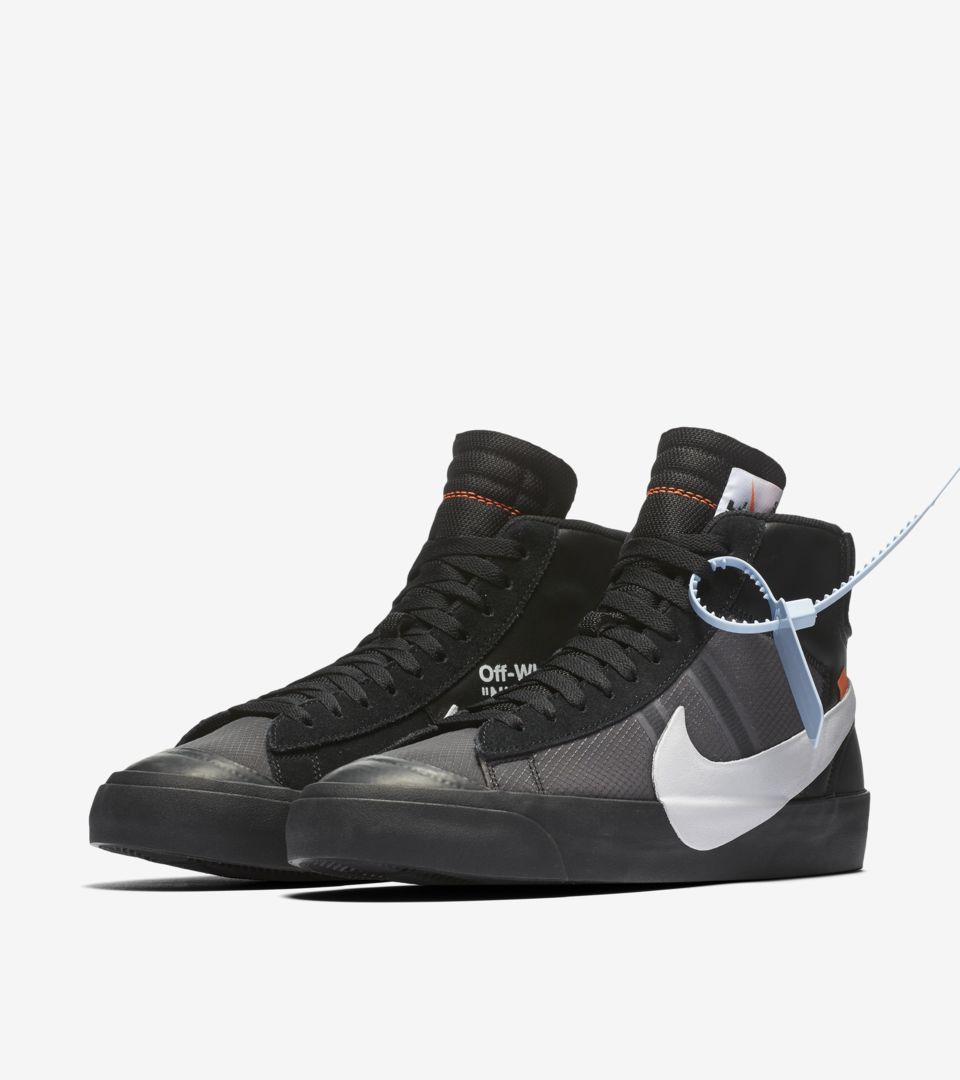 the-10-nike-blazer-mid-black-pure-platinum-wolf-grey-release-date.jpg