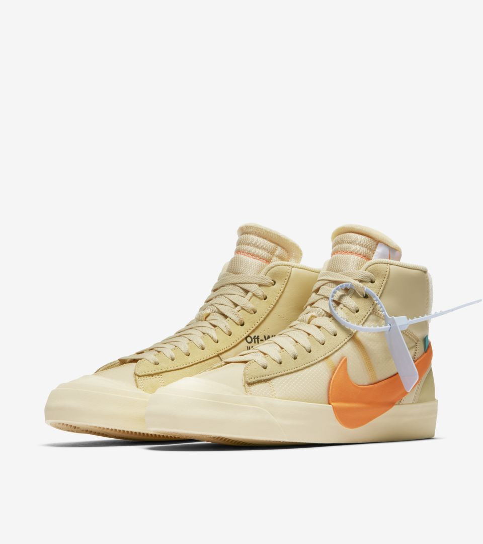 the-10-nike-blazer-mid-canvas-pale-vanilla-total-orange-release-date.jpg