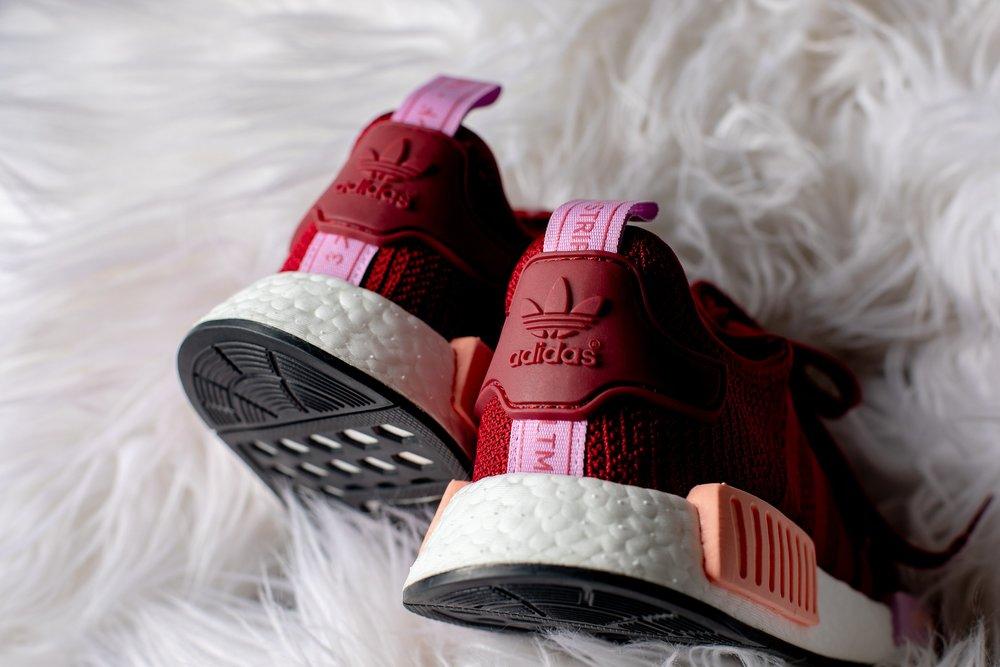 cnk-adidas-nmd-burgundy-2.JPG