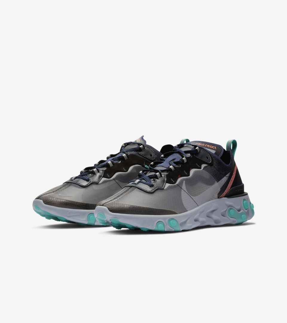 nike-react-element-87-neptune-green-black-bright-mango-release-date.jpg