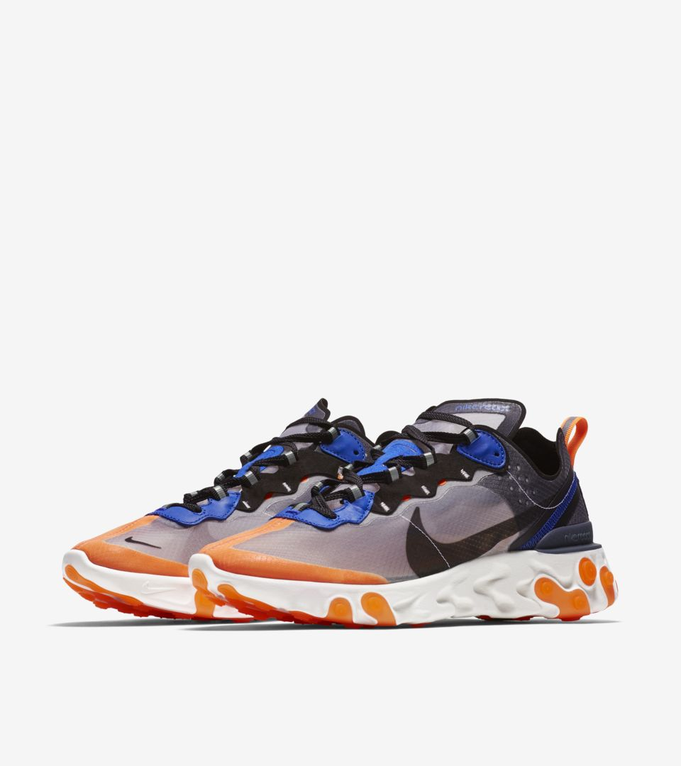nike-react-element-87-total-orange-black-thunder-blue-release-date.jpg
