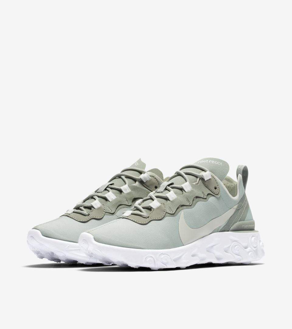 womens-nike-react-element-55-mica-green-white-light-silver-release-date.jpg