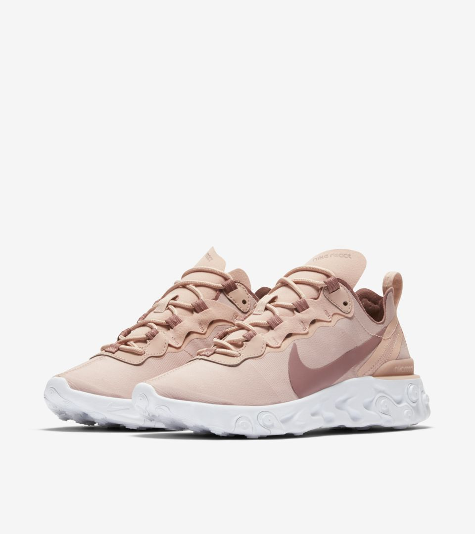 womens-nike-react-element-55-particle-beige-white-smokey-mauve-release-date.jpg