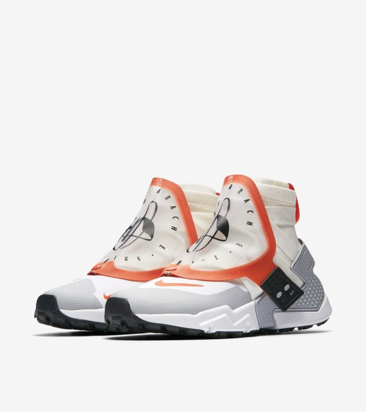 nike-air-huarache-gripp-sail-team-orange-wolf-grey-release-date.jpg
