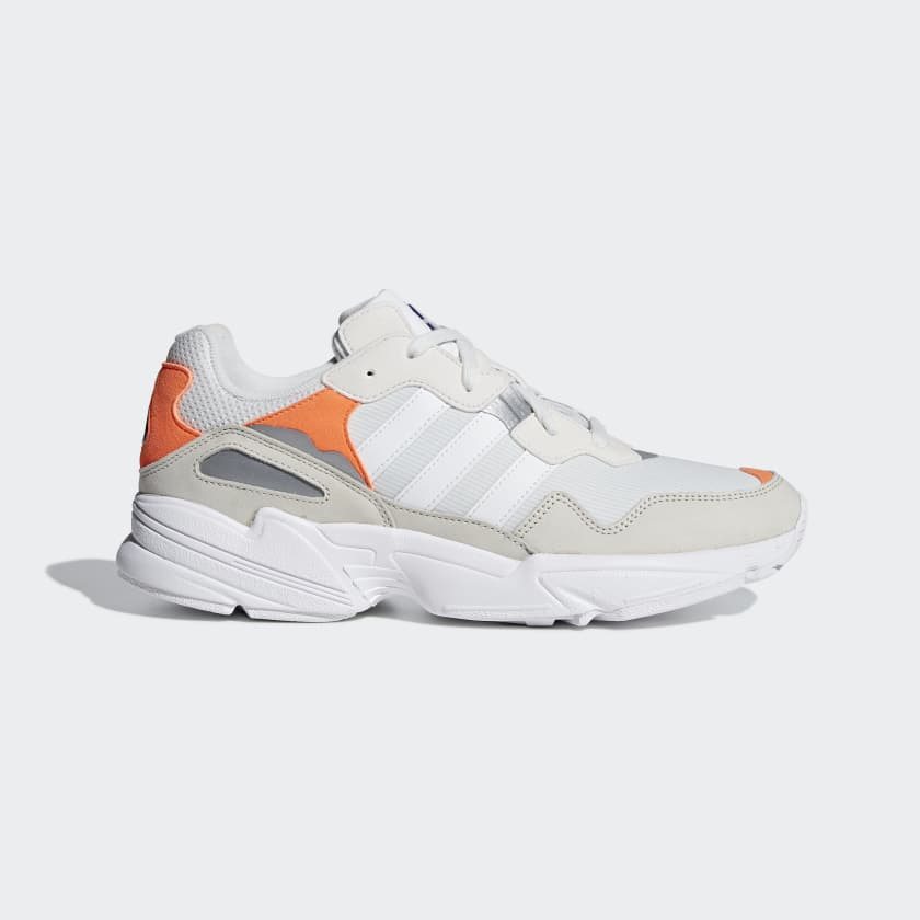 Yung-96_Shoes_Beige_F97179_01_standard.jpg
