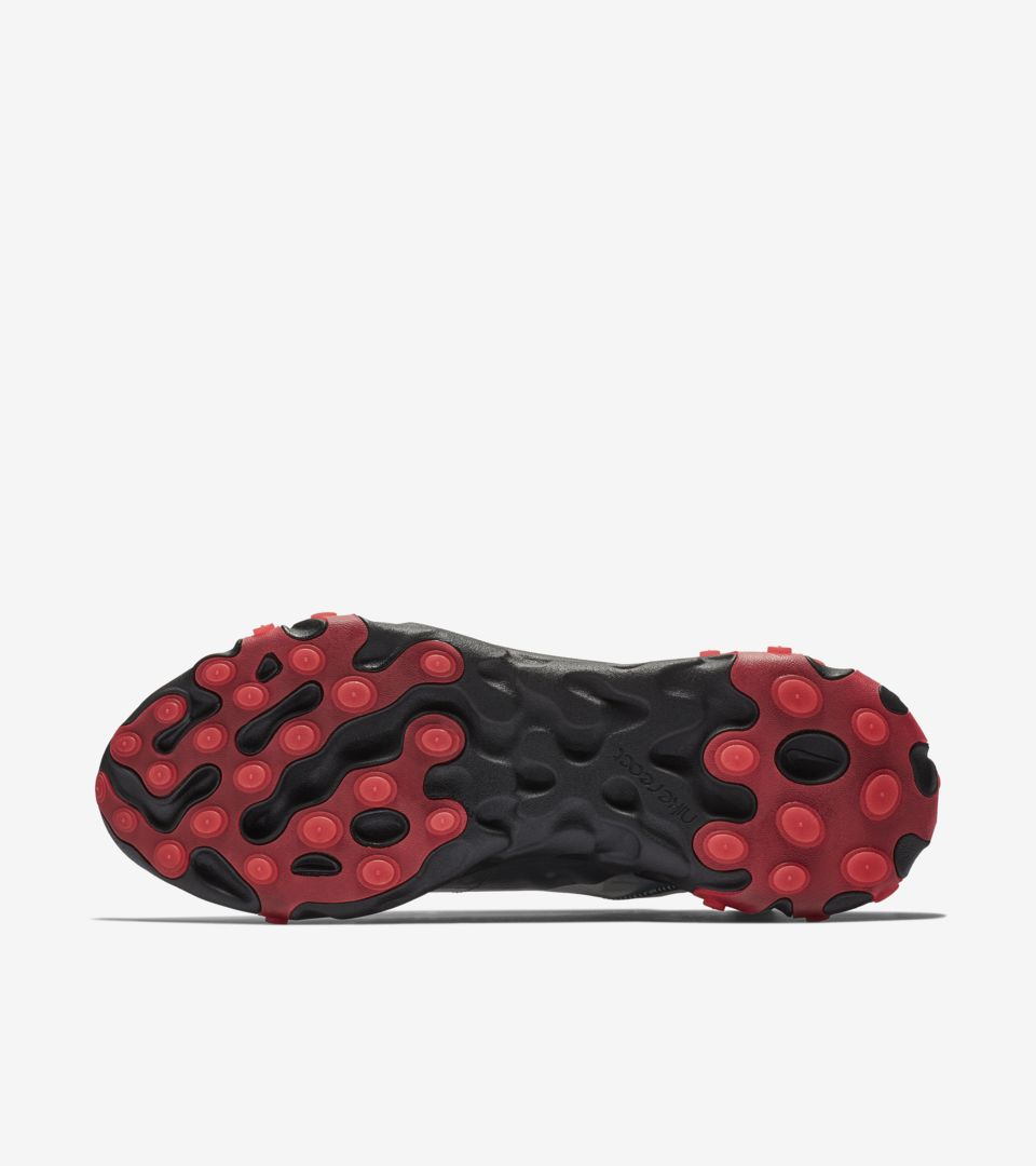 nike-react-element-87-solar-red-black-blue-chill-release-date-2.jpg