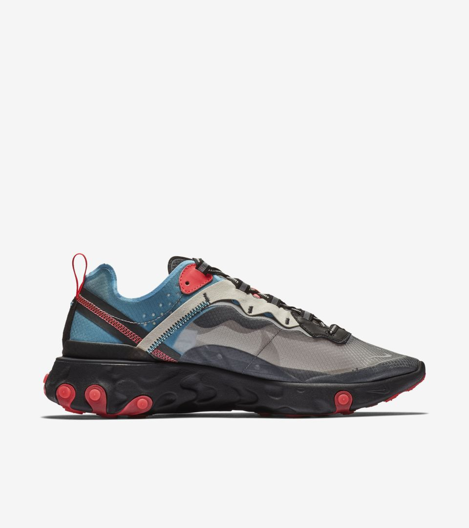 nike-react-element-87-solar-red-black-blue-chill-release-date-3.jpg