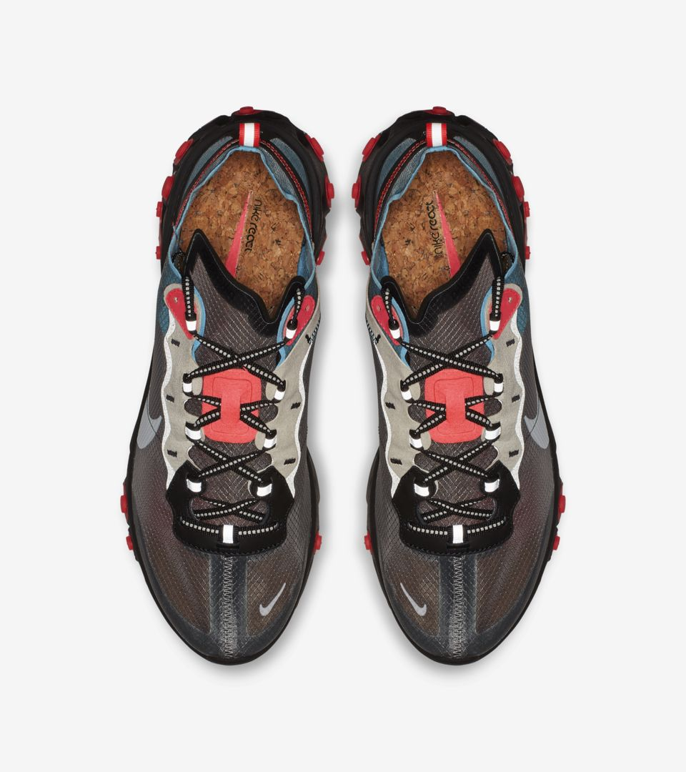 nike-react-element-87-solar-red-black-blue-chill-release-date-4.jpg
