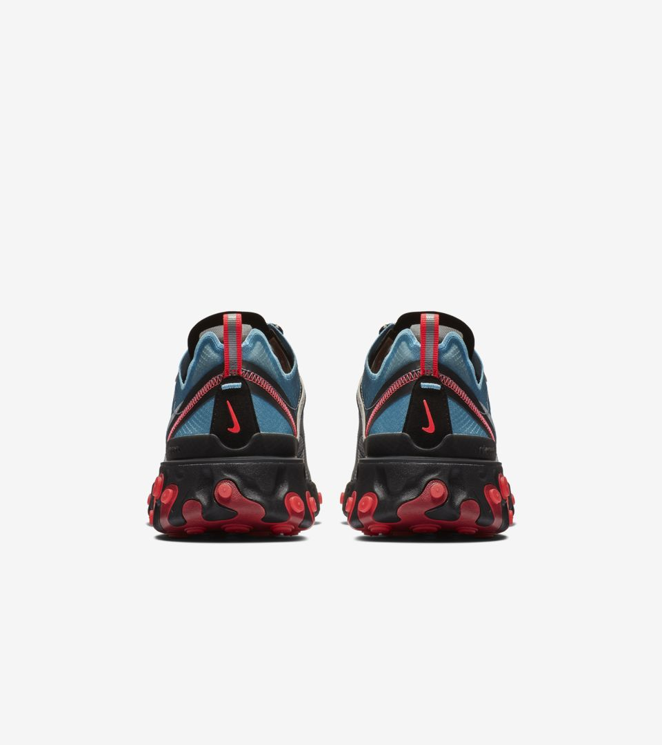 nike-react-element-87-solar-red-black-blue-chill-release-date-5.jpg